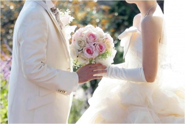 結婚 多部未華子